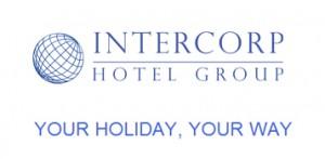 logo_claim_intercorp_blog