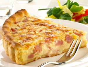 quiche-lorrainte-thermomix