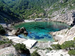 3 Rincones Escondidos Para Quienes Quieran Conocer Ibiza Blog Intercorp