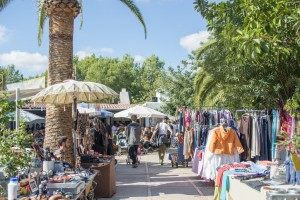 winter-open-cala-llenya-market-2