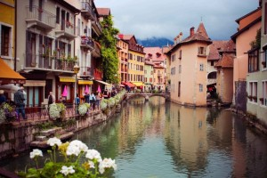 annecy-001-small