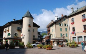 megeve_intercorp_rochebrune-small