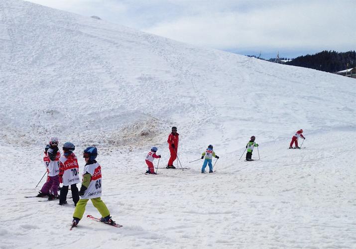skiing-1205558_1920