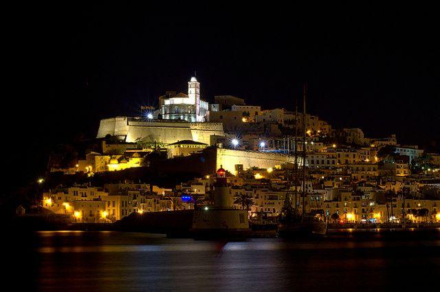 que hacer en Ibiza en una semana