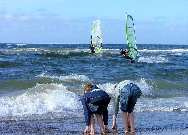 windsurf-ibiza