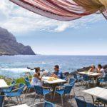miramare-sunset-restaurant