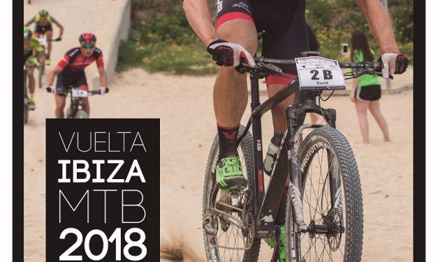 Vuelta-a-Ibiza